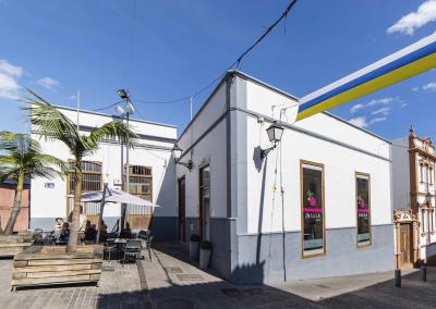 Bar La Plaza2