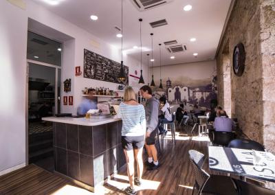 Bar La Plaza4
